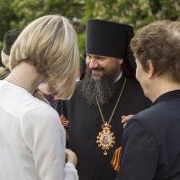 Истории в лицах :: Олег Кистенёв