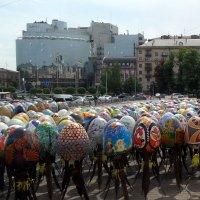 Праздник был вчера :: Сергей Рубан