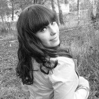 ... :: Екатерина Жевнер