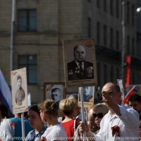 Репортаж :: Albina Lukyanchenko