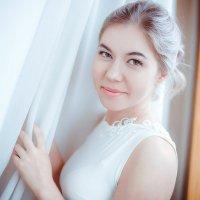 Екатерина :: Артём Кыштымов