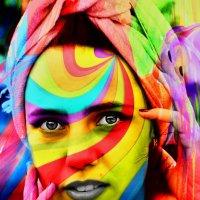 добавь красок :: PHOTOGRAPHER Evgeny Romashchenko