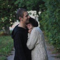 be here :: Анастасия Фролова