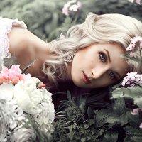 Princess :: Марина Жаринова