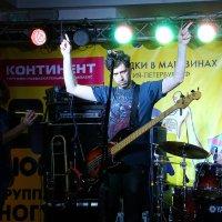 покровский :: Laryan1