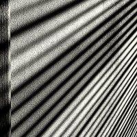 Свет и тень :: Виталий Павлов