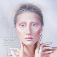 Beauty Project :: Elena Kovach