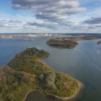 Нижний Новгород :: Евгений Иванов