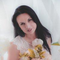 1 :: Kate Bahdanovich