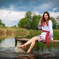 Юлия :: ViP_ Photographer