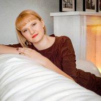 30 :: Мария Шаталова