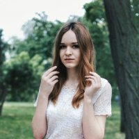 29 :: Марина Ергиева