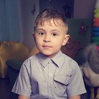 Рома :: Дмитрий