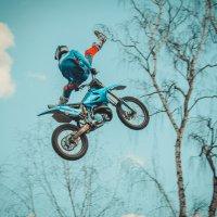 Jump :: Lasc1vo Артёмин