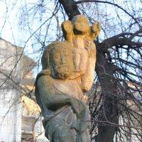 Родной город-1008. :: Руслан Грицунь