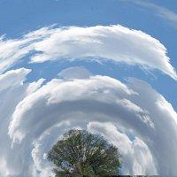 Облака :: Lukum