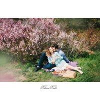 Александр и Мария :: Tatiana Treide