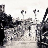 Киев :: Максим Каплун