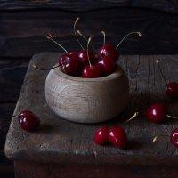 Bon appetite :-)) :: Ирина Елагина