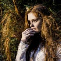 3 :: Melina Poghosyan