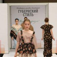 Знаменитости :: Александр Лепинский