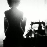 ... :: Eva Tisse