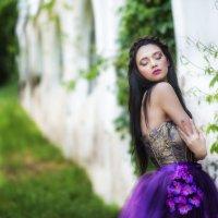 Венецианское лето :: Александра Капылова