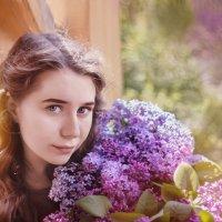 185 :: Татьяна Афиногенова