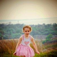 Если ты можешь говорить — ты сможешь петь, а если ты можешь ходить — ты сможешь танцевать. :: Наталья Александрова