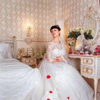 !!! :: Елена Мулявко
