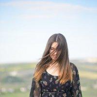 fondness :: Павел Беляев