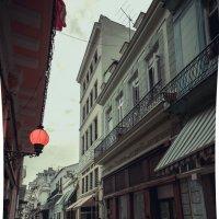 Куба. Гавана. :: igor1979 R