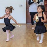 танцы с бубнами :: Светлана Гусельникова