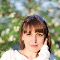 Весна,весна))))))) :: Angelica Solovjova