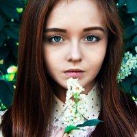 ,,, :: Юлия Фефелова