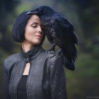 """ Love Story"" :: Александр Сергеев"