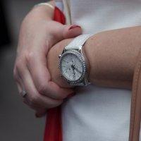 Красота и время... :: Евгений Евдокимов