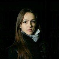 ... :: Юлия Набока