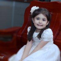 принцесса :: Karen Torosyan
