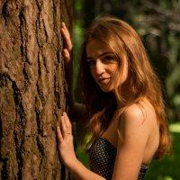 OLGA_ROZHKO (21.05.16) :: Артем Плескацевич