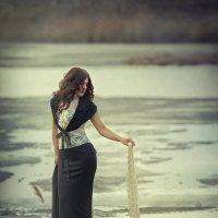 Весна :: Анастасия Бембак