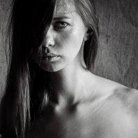 S :: Денис Драгунов