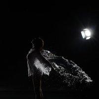 девушка - птица :: Таня Летто