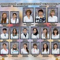 Группа 356 :: Екатерина Кондрашова
