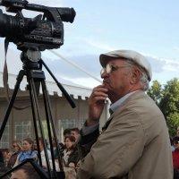 Гатчинский репортёр :: sv.kaschuk