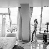 Прекрасное утро :: Жанна Аистова