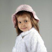 модница :: МАРИНА шишкина