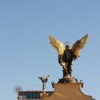 Киев :: Сергей Рубан