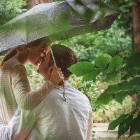 rain :: Абу Асиялов