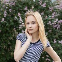 . :: Наталья Чигир